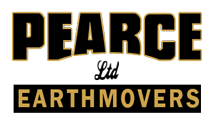 Pearce Earthmovers